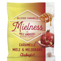 Mielness-Miele-Melograno_box_prodotti.png